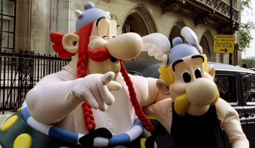 Asterix14