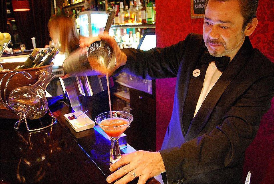 night club paris (2)