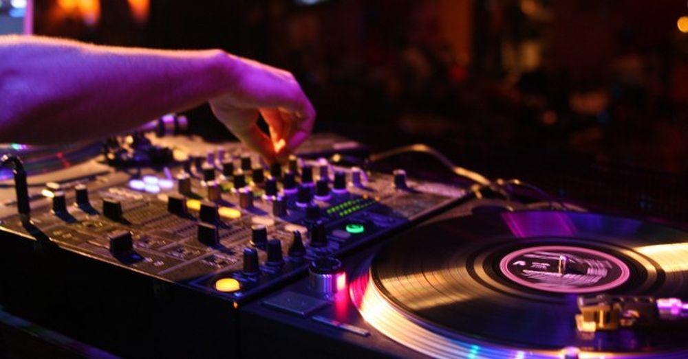 night club paris (3)