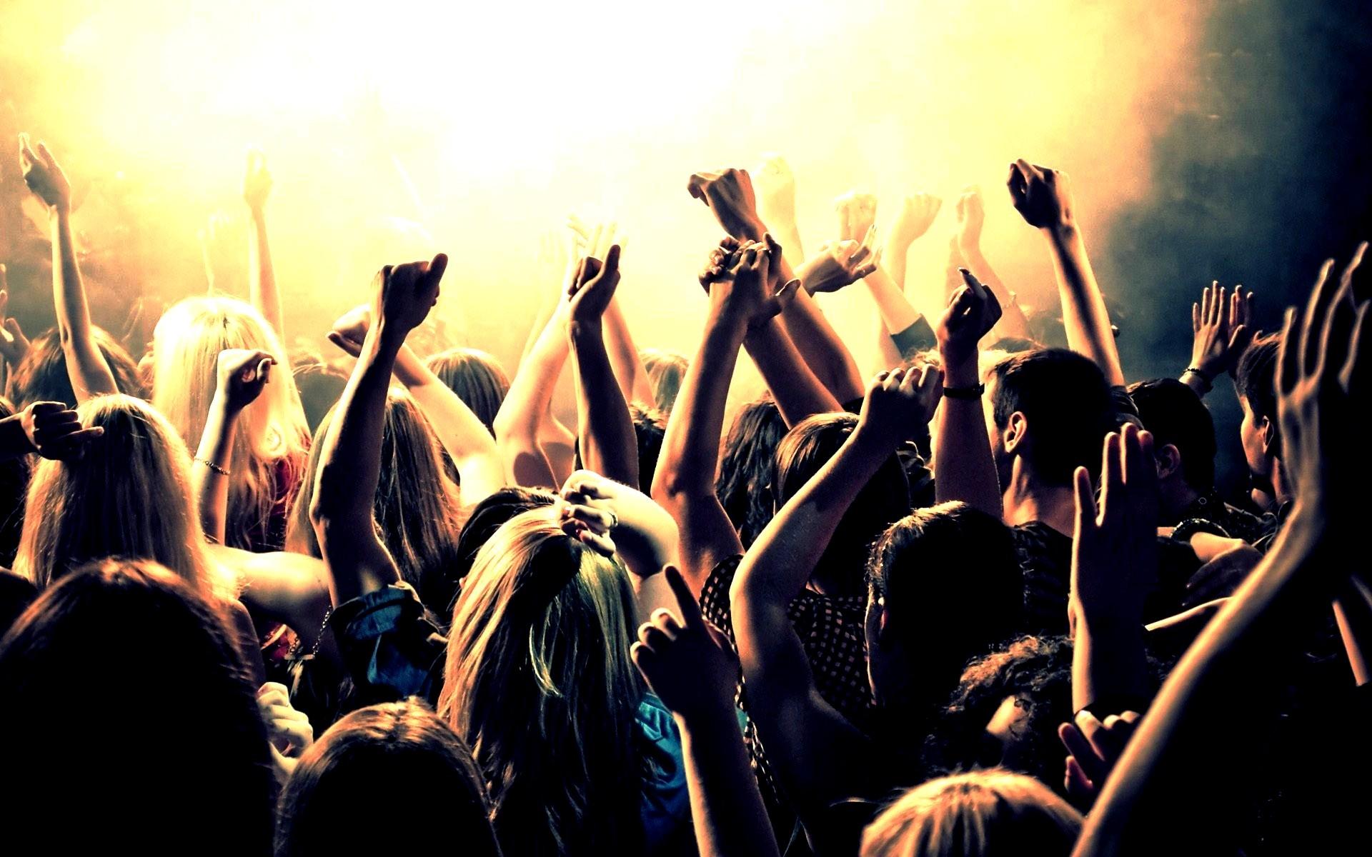 night club paris (4)