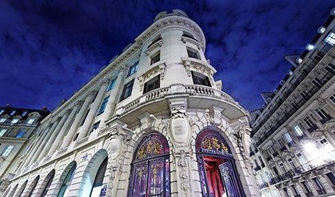 entrada-hotel-banke-paris