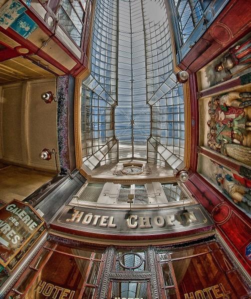 hotel-chopin-jpg-HDR