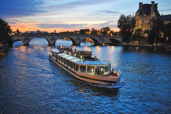 bateaux paris (4)