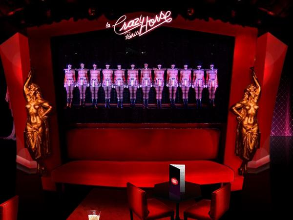 cabaret paris (5)