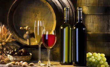 5 напитков, которые надо попробовать во Франции