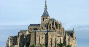 Живописная Нормандия