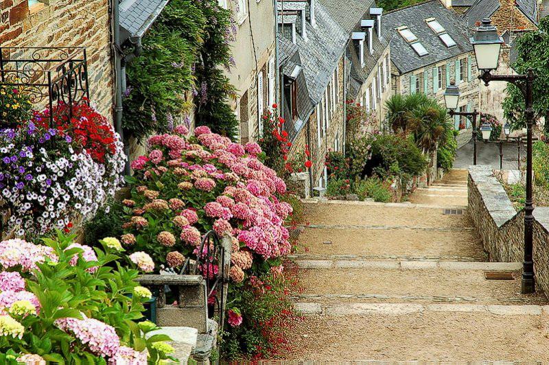 Бретань