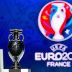ЕВРО-2016 во Франции: такси, экскурсии, трансферы, фан-зоны