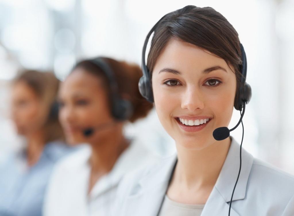 Customer+Service+11