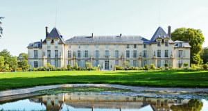 Экскурсия в замок Мальмезон из Парижа